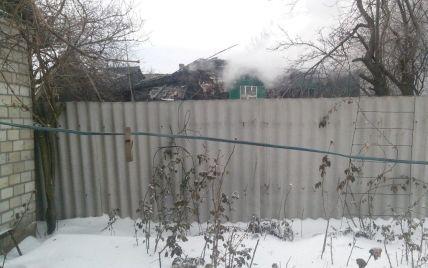 МЗС вважає чергові обстріли бойовиками українських населених пунктів свідомим порушенням мінських домовленостей