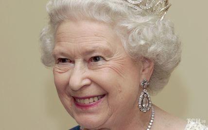 Что ест королева Елизавета II: шеф-повар рассказал о любимом блюде монарха