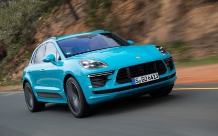 Эксперты назвали самые качественные автомобили американского рынка
