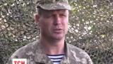 На Луганщине снова сидят без света