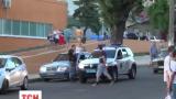 В Одессе пьяный водитель врезался в жилой дом
