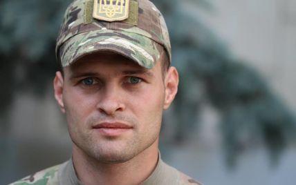 Девушки заразились вирусом #Фацевич. Реакция соцсетей на главу патрульной службы Киева