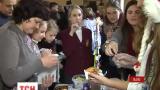У департаменті освіти Львівщини вирішили обрахувати шкільне волонтерство