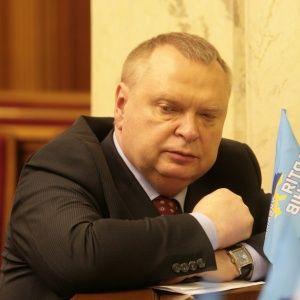 Солдат Януковича: біографія загиблого екс-регіонала Пеклушенка