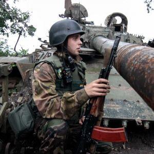 Россия согласилась на прекращение огня на Донбассе — украинская делегация в ТКГ