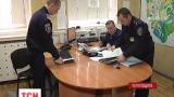 Учительницу русского языка уволили за пропагандистский диктант