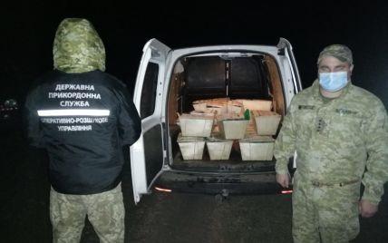 Пограничники изъяли почти полтонны устриц на границе с РФ и оставили москвичей без деликатесов