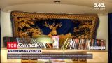 Новости Украины: библиотека на колесах - в Днепре запустили библиобус
