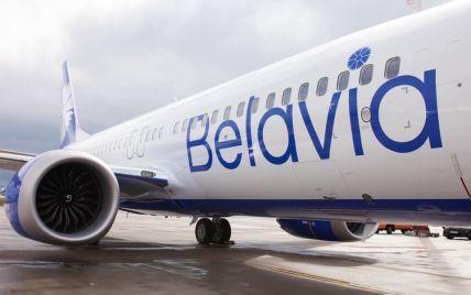 Авиасанкции: еще семь стран Европы запретили белорусским судам летать над своими территориями