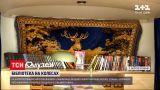 Новини України : бібліотека на колесах – у Дніпрі запустили бібліобус