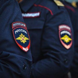 """У Москві """"задушена"""" чоловіком дружина """"воскресла"""" під час появи поліції"""