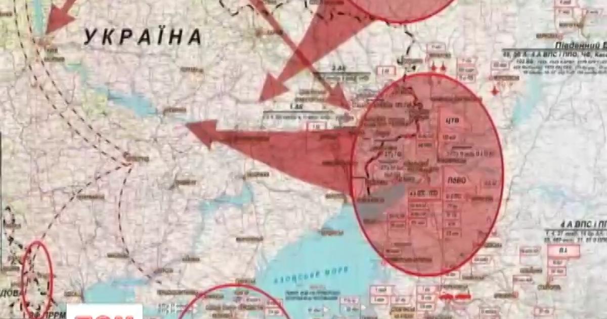 Новый повод для наступления на Украину или самопиар Путина: эксперты комментируют крымские провокации