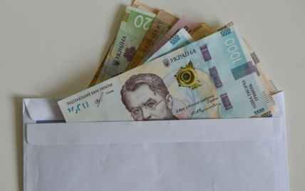 Брала гроші за газ, але сплачувала не завжди: у Тернопільській області листоноша обкрадала пенсіонерів