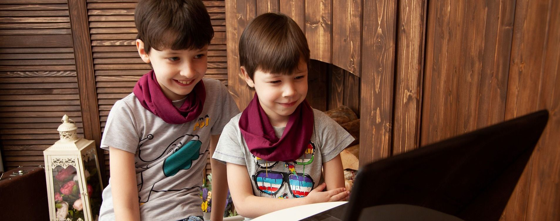 Вундеркінди: як впливає рання слава на дітей-геніїв і чи не гублять вони своїх талантів через роки