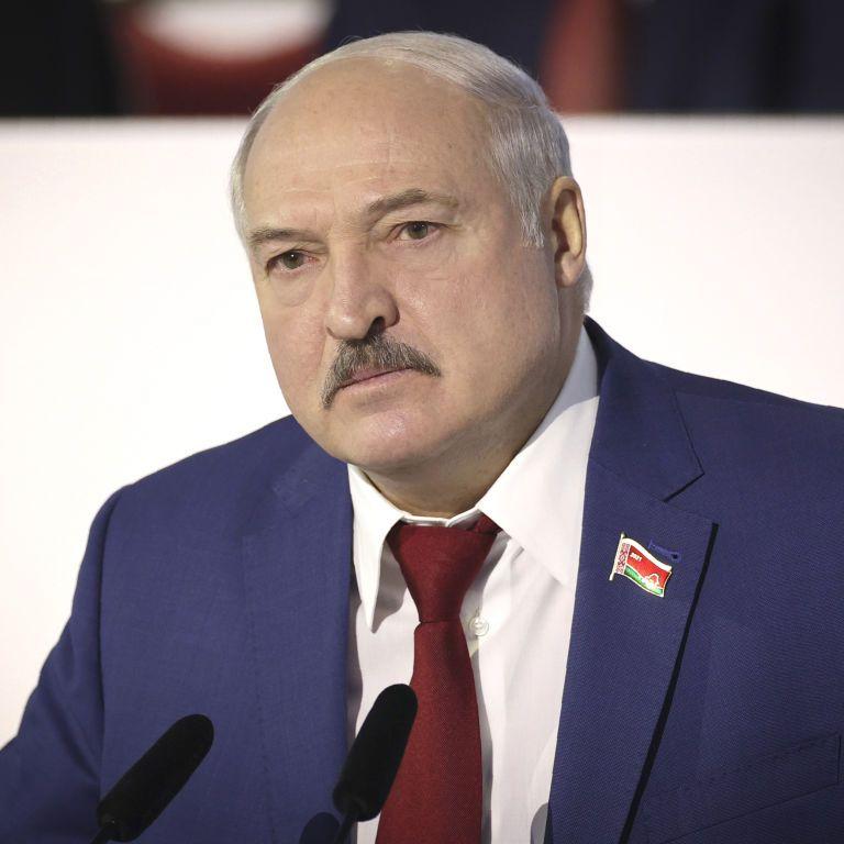 Фільм-розслідування про приховані статки Лукашенка подивилось за перші години мільйон людей