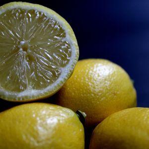 Вітамін С не лікує від застуди: Супрун зруйнувала черговий міф
