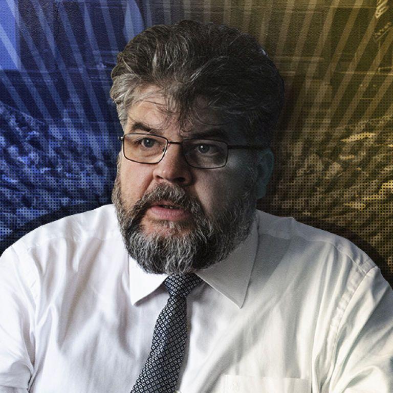 Україна не отримає запрошення до ЄС наступні 5-10 років