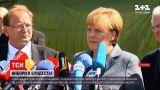 Новости мира: конец эпохи Меркель - чего Украине ждать от Германии с новым лицом