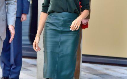 Особое украшение: что известно о новых зодиакальных подвесках герцогини Сассекской Меган