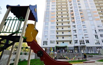 В Україні зросте податок на нерухомість: чому доведеться більше платити