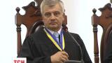Подольский сегодня дважды заявлял отвод судьям по делу убийцы Гонгадзе
