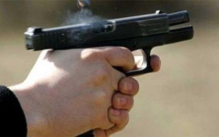 Экс-депутат Киевсовета открыл стрельбу по столичным коммунальщикам