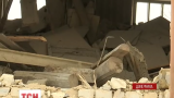 У штабі АТО повідомляють про активізацію бойовиків на Донбасі