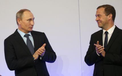 Росія підготувала план торговельної війни з Туреччиною