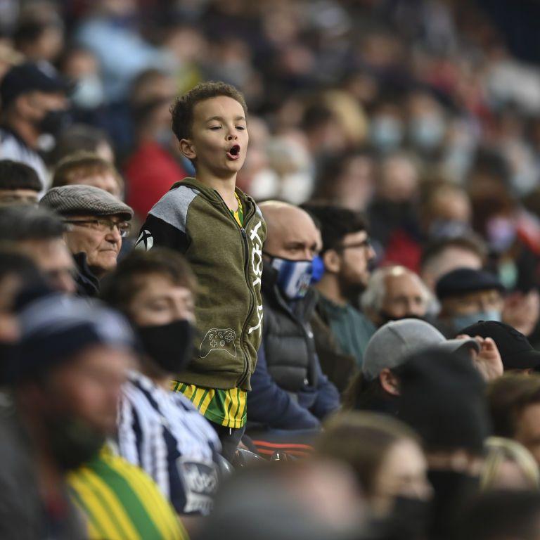 АПЛ онлайн: результаты матчей 38-го тура Чемпионата Англии по футболу
