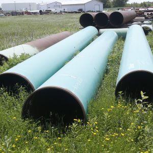 """Нафтопровід """"Дружба"""" будуть місяцями відновлювати після """"брудної"""" нафти з Росії"""