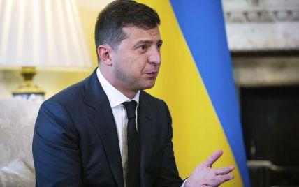 Зеленский встретился с нардепами и министрами: говорили о бюджете, олигархах и кадровых назначених