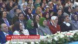 Берлін вимагає вибачень від президента Туреччини