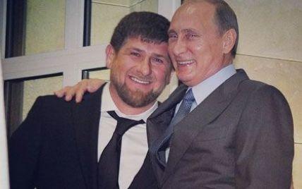 """Российский политик объяснил, когда """"пороховая бочка"""" Кадыров может устроить третью чеченскую войну"""