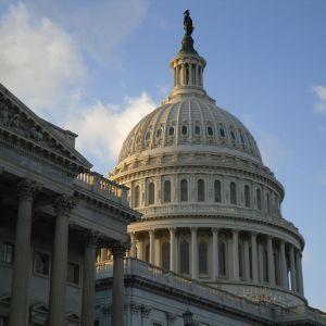 """В Конгрессе напомнили уроки истории и призвали отклонить соглашение США и Германии о """"Северном потоке-2"""""""