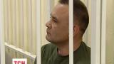 Апелляционный суд Киева оставил под стражей еще двух айдаровцев