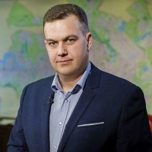 Мера Кривого Рогу Павлова знайшли застреленим: всі подробиці та фото з місця трагедії