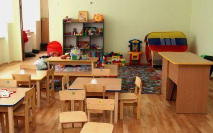 Скандал на Закарпатье: ребенка отказались брать в детский сад, потому что его родители не знают венгерского языка