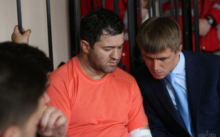 Британський і угорський підданий: САП заявила про потрійне громадянство Насірова