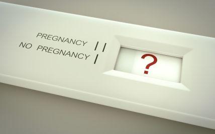 Психологическое бесплодие: как и почему стресс мешает забеременеть