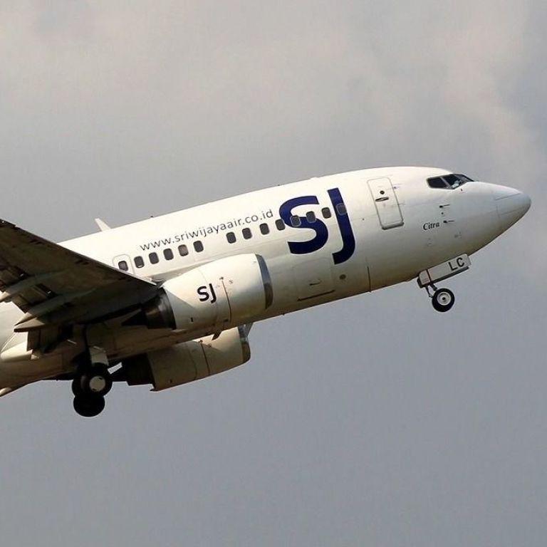 Авіакатастрофа пасажирського Boeing в Індонезії: скільки людей перебувало на борту
