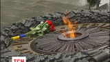 22 июня в Украине чествуют память жертв войны