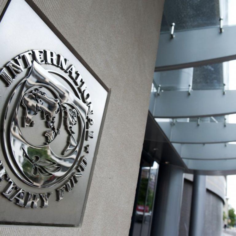 МВФ обнародовал текст меморандума о сотрудничестве с Украиной: подробности соглашения