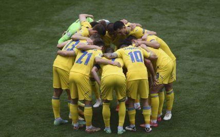 Букмекери оновили котирування на переможця Євро-2020: які шанси збірної України виграти трофей