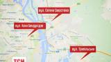 Киевсовет хочет переименовать четыре столичные улицы