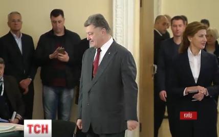 Явка избирателей в Киеве к вечеру перевалила за 40%