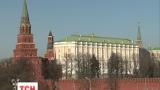 Бельгия арестовала государственное имущество России из-за дела ЮКОСа