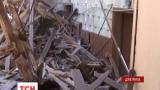 Боевики атаковали силы АТО в районе Марьинки