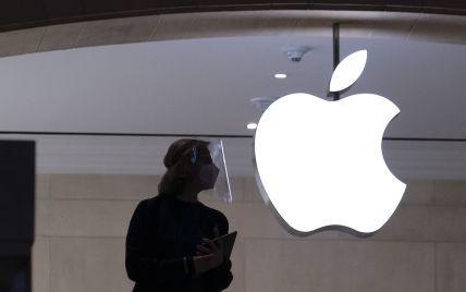 Четыре модели iPhone и обновленные AirPods: в Apple назвали дату осенней презентации своих новинок
