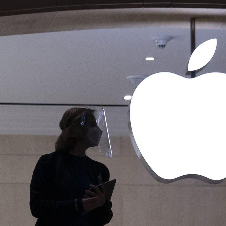 Новинки от Apple: множество изменений для операционной системы