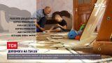 Допомога ТСН: 7-річний хлопець з Миколаївської області потребує термінової операції